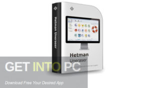 Hetman-Uneraser-2021-Free-Download-GetintoPC.com_.jpg