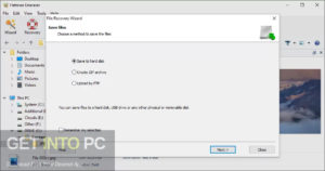 Hetman-Uneraser-2021-Full-Offline-Installer-Free-Download-GetintoPC.com_.jpg