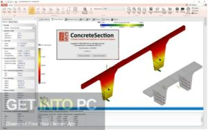 IES-ConcreteSection-Latest-Version-Free-Download-GetintoPC.com_.jpg