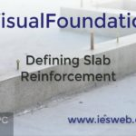 IES VisualFoundation Free Download