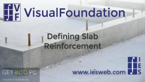 IES-VisualFoundation-Free-Download-GetintoPC.com_.jpg