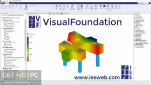 IES-VisualFoundation-Full-Offline-Installer-Free-Download-GetintoPC.com_.jpg