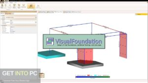 IES-VisualFoundation-Latest-Version-Free-Download-GetintoPC.com_.jpg