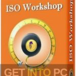 ISO Workshop Pro 2021 Free Download
