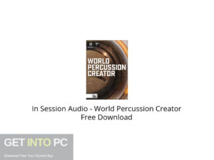 In Session Audio World Percussion Creator Free Download-GetintoPC.com.jpeg