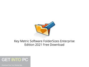 Key Metric Software FolderSizes Enterprise Edition 2021 Free Download-GetintoPC.com.jpeg