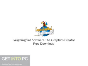 Laughingbird Software The Graphics Creator Free Download-GetintoPC.com.jpeg