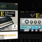 Orange Tree Samples – The Famous E Electric Piano Free Download