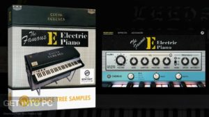 Orange-Tree-Samples-The-Famous-E-Electric-Piano-Free-Download-GetintoPC.com_.jpg