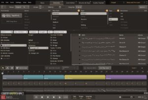 Toontrack-Gospel-EBX-Full-Offline-Installer-Free-Download-GetintoPC.com_.jpg