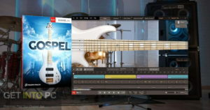 Toontrack-Gospel-EBX-Latest-Version-Free-Download-GetintoPC.com_.jpg