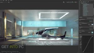 V Ray for 3ds max 2021 Direct Link Download-GetintoPC.com.jpeg