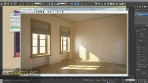 V Ray for 3ds max 2021 Latest Version Download-GetintoPC.com.jpeg