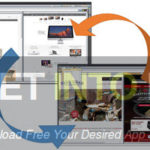 Vole Internet Expedition Free Download