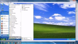 Windows-XP-Professional-SP3-April-2021-Latest-Version-Free-Download-GetintoPC.com_.jpg