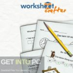 Worksheet Crafter Premium Edition 2021 Free Download