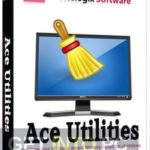 Ace Utilities 2021 Free Download