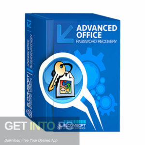 Advanced-Office-Password-Recovery-2021-Free-Download-GetintoPC.com_.jpg