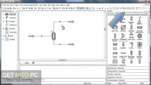 Chemstations CHEMCAD Suite 2021 Direct Link Download-GetintoPC.com.jpeg