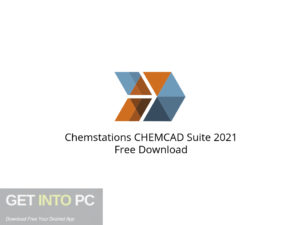 Chemstations CHEMCAD Suite 2021 Free Download-GetintoPC.com.jpeg