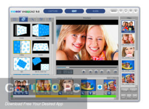 VIDBOX VHS to DVD Deluxe 2021 Latest Version Download-GetintoPC.com.jpeg