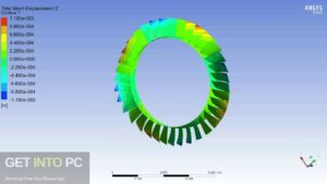 ANSYS Products 2021 R1 Direct Link Download-GetintoPC.com.jpeg