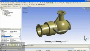 ANSYS Products 2021 R1 Offline Installer Download-GetintoPC.com.jpeg