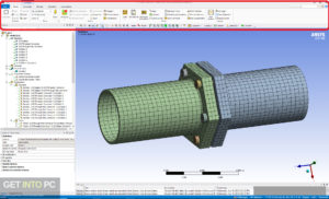 ANSYS-Products-2021-R2-Direct-Link-Free-Download-GetintoPC.com_.jpg