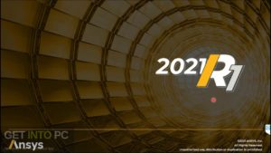 ANSYS-Products-2021-R2-Full-Offline-Installer-Free-Download-GetintoPC.com_.jpg