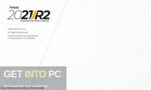 ANSYS-Products-2021-R2-Latest-Version-Free-Download-GetintoPC.com_.jpg
