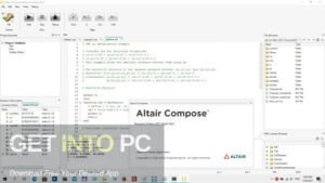 Altair-Activate-Compose-Embed-2021-Direct-Link-Free-Download-GetintoPC.com_.jpg