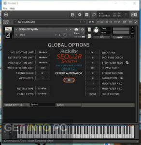 Audiofier SEQui2R Synth Latest Version Download-GetintoPC.com.jpeg