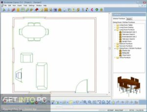 Cadsoft-Envisioneer-Construction-Suite-Latest-Version-Free-Download-GetintoPC.com_.jpg