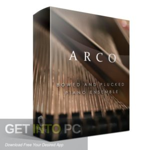 Fracture-Sounds-ARCO-Bowed-Plucked-Piano-Ensemble-KONTAKT-Free-Download-GetintoPC.com_.jpg