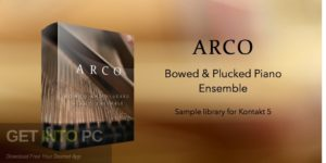 Fracture-Sounds-ARCO-Bowed-Plucked-Piano-Ensemble-KONTAKT-Latest-Version-Free-Download-GetintoPC.com_.jpg