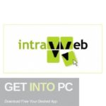 IntraWeb Ultimate Edition 2021 Free Download