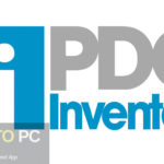 PDQ Inventory 2021 Free Download