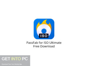 PassFab for ISO Ultimate Free Download-GetintoPC.com.jpeg