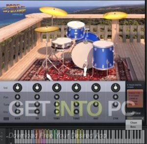Past-To-Future-Samples-70s-California-Drums-Direct-Link-Free-Download-GetintoPC.com_.jpg