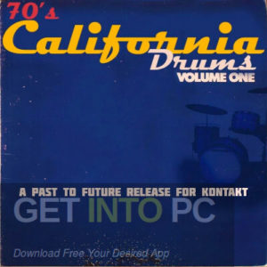 Past-To-Future-Samples-70s-California-Drums-Free-Download-GetintoPC.com_.jpg