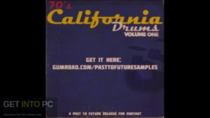 Past-To-Future-Samples-70s-California-Drums-Latest-Version-Free-Download-GetintoPC.com_.jpg