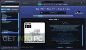 Sound-Dust-Table-Of-Elements-for-Omnisphere-2-Latest-Version-Free-Download-GetintoPC.com_.jpg