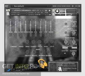 Straight-Ahead-Samples-Layback-Throwback-Direct-Link-Free-Download-GetintoPC.com_.jpg