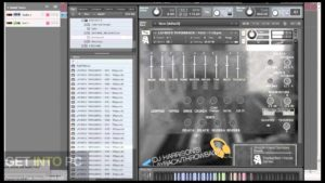 Straight-Ahead-Samples-Layback-Throwback-Latest-Version-Free-Download-GetintoPC.com_.jpg