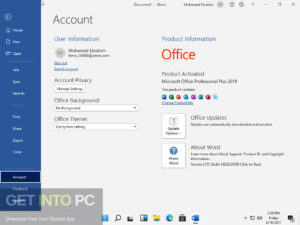 Windows 11 With Office 2019 Pro Plus Direct Link Download-GetintoPC.com.jpeg
