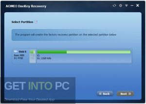 AOMEI-OneKey-Recovery-Professional-2021-Direct-Link-Free-Download-GetintoPC.com_.jpg