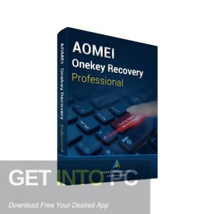 AOMEI-OneKey-Recovery-Professional-2021-Free-Download-GetintoPC.com_.jpg
