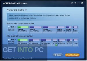 AOMEI-OneKey-Recovery-Professional-2021-Latest-Version-Free-Download-GetintoPC.com_.jpg