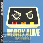 Barely Alive – Trap Sounds Vol. 1 Free Download
