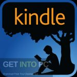 Kindle DRM Removal 2021 Free Download